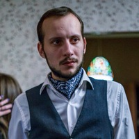 Фёдор Тищенко