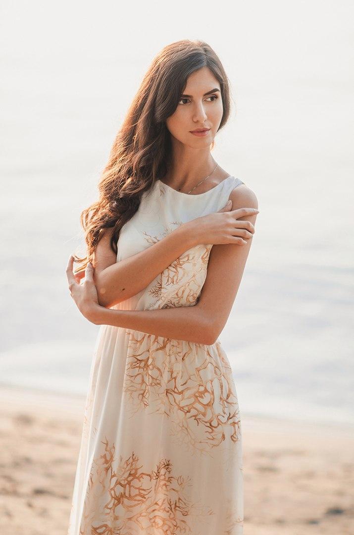 Flora Mahmudova - фото №3