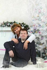 Светлана Триполитова
