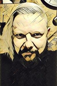 Павел Москалюк