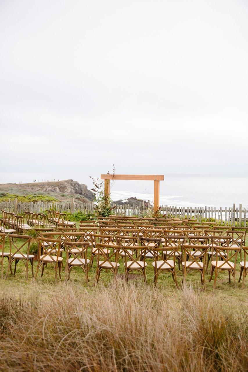 7H cu qkmkA - Свадьба под открытым небом у моря