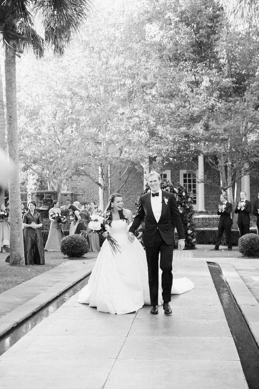 Безмятежность и созерцание - история знакомства влюбленных в формате сайта свадебного ведущего Волгограда, тамады на юбилей и корпоратив, Павла Июльского. Заказать проведение свадьбы, написание сценария можно по тел:  +7 (937) 555-20-20   +7 (937) 727-25-75  +7 (937) 540-60-80