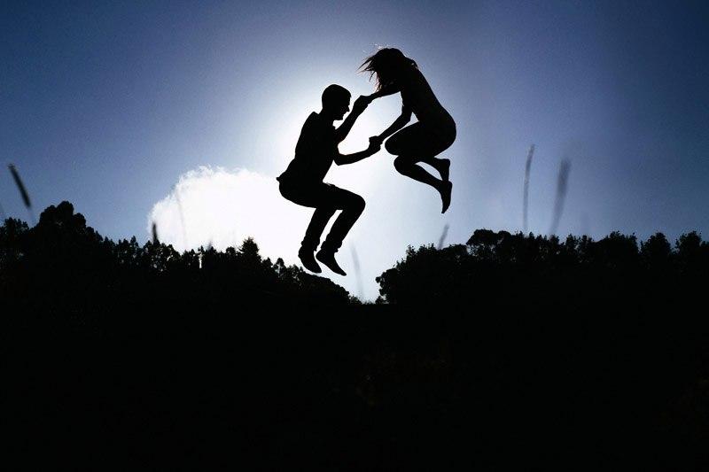 Коллега ведущего на свадьбу Волгограда – о влюбленном в жизнь мастере в статье сайта свадебного ведущего Волгограда, тамады на юбилей и корпоратив, Павла Июльского. Заказать проведение свадьбы, написание сценария можно по тел: +7 (937) 727-25-75(Megafon) +7 (937) 555-20-20(Beeline) +7 (937) 540-60-80(MTS)