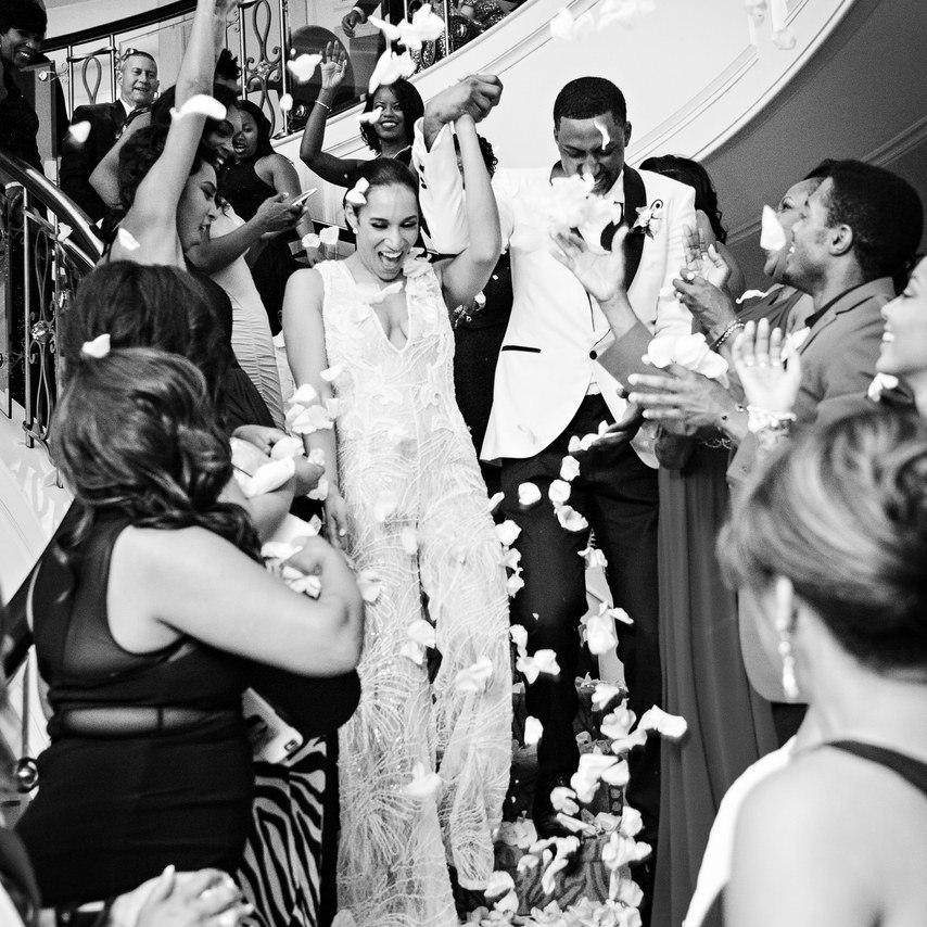 gfqItJWAr4o - Счастливые мгновения свадьбы в стиле Гэтсби