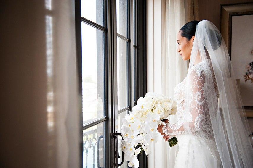 Jkjd6WXBbEI - Счастливые мгновения свадьбы в стиле Гэтсби