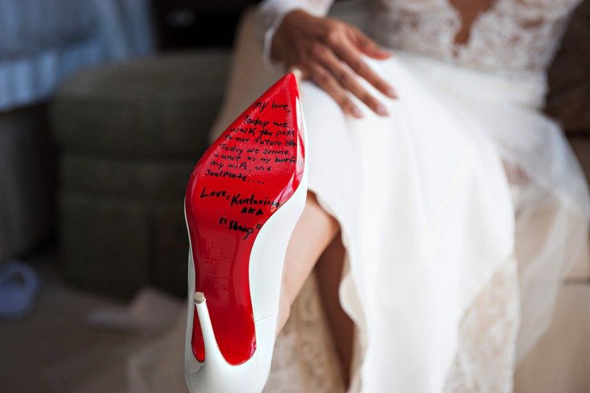 xBdBNy3ks5s - Счастливые мгновения свадьбы в стиле Гэтсби
