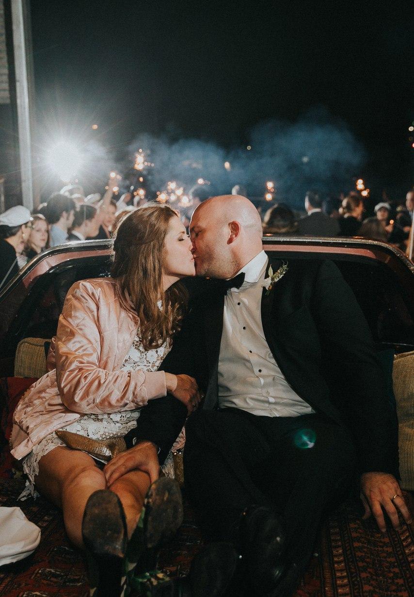 3pjuhcZf6xY - Лучшие поцелуи 2017