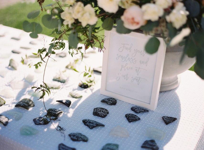 6nMczBw4Qp4 - Бесподобная свадьба в стиле пляжной вечеринки