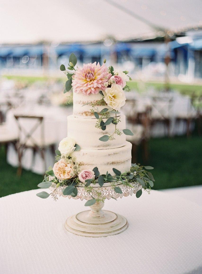 VxSc0S8geYg - Бесподобная свадьба в стиле пляжной вечеринки