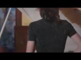 Долгий путь домой песня Дины Скачать видео или смотреть онлайн MosCatalogue