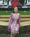 Фото Анастасии Мищериной №29