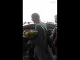 28.06.17 #马天宇三___-来自Volador_橙子兒-微博视频-最新最快短视频-搞笑短视频-美女短视频-直播-一直播-美女直播-明星直播
