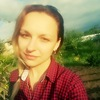 Anna Arkhipova