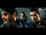 ARO-ka _Ты не молчи_ 2016new - YouTube