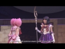 "Musical ""Pretty Guardian Sailor Moon - Amour Eternal -"" rus sub"
