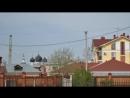 Вологда(признание в любви)