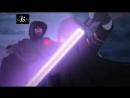 Аниме клип Sword Art Online Мастера Меча Онлайн