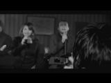 Zeljko Samardzic - Ja kunem se u ljubav (2009)