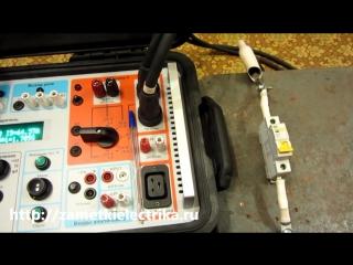 Автоматы какого производителя выбрать! ВА47 29 от IEK против iK60N от Schneider