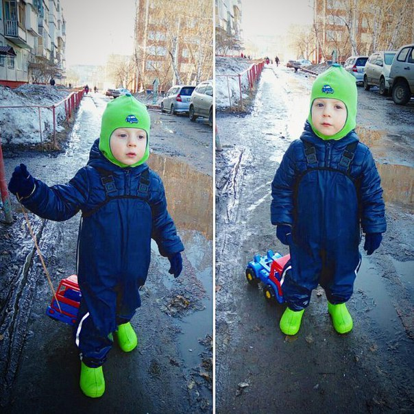 Фото №456239848 со страницы Олега Олегова