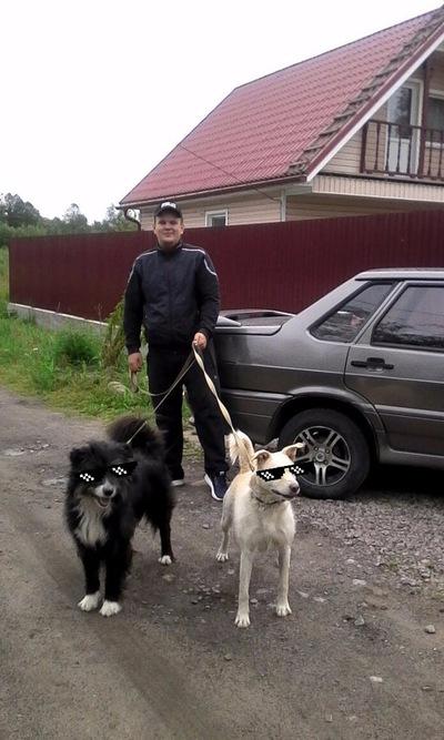 Григорий Уренёв