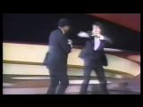 Muhammad Ali tribute (rare videos)