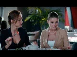 [01]Мамочки - Мамочки - Серия 5 - Сезон 1 - комедийный сериал HD