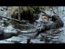 Морские дьяволы Смерч 2 33 серия Лесная тропа 1 я часть болото