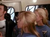 Zazie dans le Metro-60