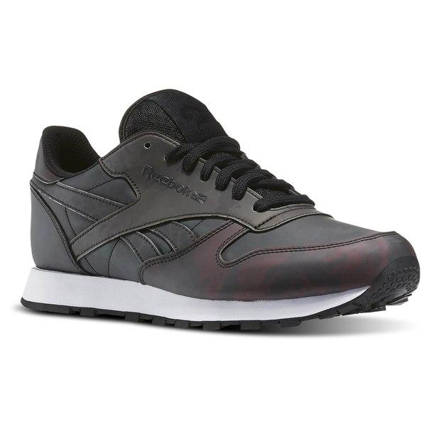 Кроссовки Classic Leather AF