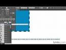 5.4 Создание штрихов и стрелок. Уроки Adobe Illustrator