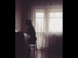 Vee -story of love
