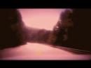 Freddy And The Phantoms - Kentucky Killer (Official Lyric Video)