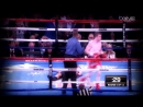 Saul Canelo Alvarez(not vine)|By