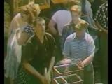 Сергей Коржуков - Птичий рынок