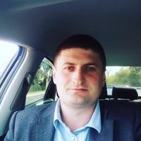 Василь Бучек