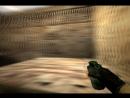 Dosia -4 wallbangs @de_dust2