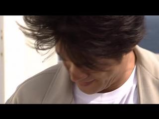 [FRT Sora] Kamen Rider Agito - 42 [480p] [SUB]