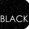 MY   FAVORITE   BLACK   MFB