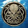 Kraken's Lair - игровое стрим-сообщество