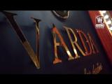 World Fashion Channel про VARDA Ladies Club