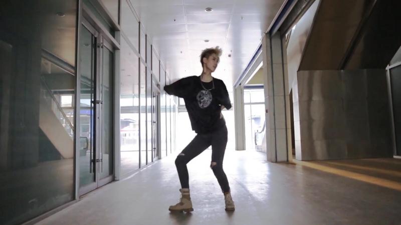 东木卫 D 裸足Miume振付 浴袍x NDP2016 宅舞 舞蹈 bilibili 哔哩哔哩弹幕视频网 av6289910