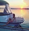 Александра Извекова фото #35