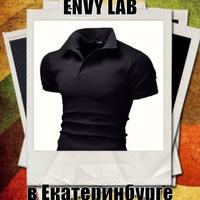 786d69f8ca9 Envy Lab