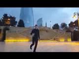 НОВАЯ ШИКАРНАЯ 3D ЛЕЗГИНКА 2016 БАКУ ASSA GROUP ALISHKA RAMIL ELCHIN TURAN - YouTube