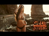 Best Deep House Vocal Chillout Music Megamix 2016 - CLUB MUSIC