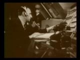 Великие тайны и мифы XX века.01. Тайна Гленна Миллера  The Glenn Miller Mystery.