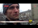 Бандера в горящем Кремле на фоне Днепрогэса_ чем стало Запорожье в новой Украине
