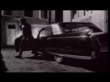 Gary Moore - Empty Roomsстраница