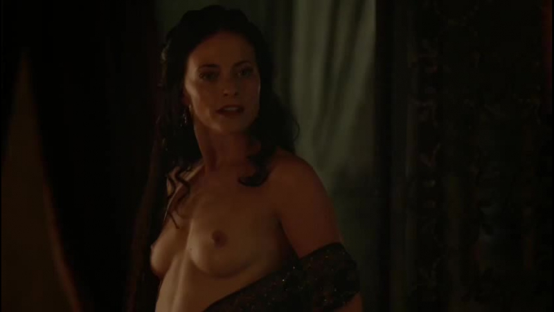Nudes actresses Lara Pulver Lara Travis in sex scenes Голые актрисы Лара Пулвер Лара Трэвис в секс сценах